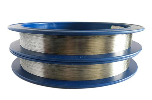 molybdenum polished wire